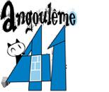 http://www.bdangouleme.com/