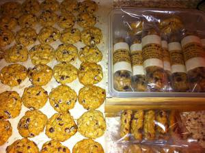Food_Swap_Cookies