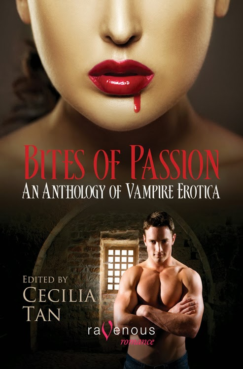 http://discover.halifaxpubliclibraries.ca/?q=title:%22bites%20of%20passion%22
