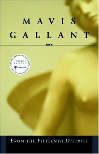 http://discover.halifaxpubliclibraries.ca/?q=title:%22from%20the%20fifteenth%20district%22gallant
