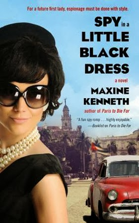 http://discover.halifaxpubliclibraries.ca/?q=title:%22spy%20in%20a%20little%20black%20dress%22