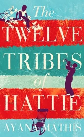 http://discover.halifaxpubliclibraries.ca/?q=title:%22twelve%20tribes%20of%20hattie%22
