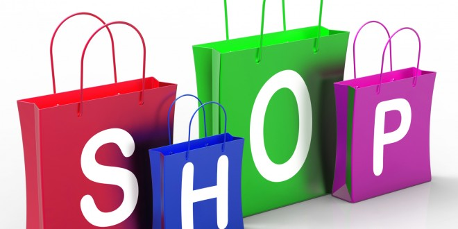 mommyjuiced.com_wp-content_uploads_2014_02_Kozzi-Shopping_Bags_Show_Retail_Store_and_Buying-1673x1254