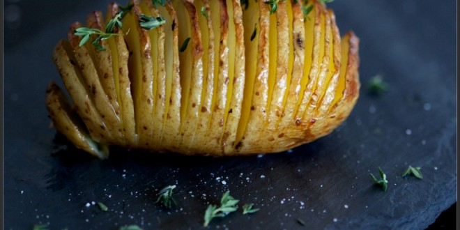 theculinarychase.com_wp-content_uploads_2014_02_Hasselback-Potato-by-The-Culinary-Chase