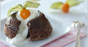 theculinarychase.com_wp-content_uploads_2014_02_Lava-Cake-by-The-Culinary-Chase