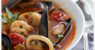 theculinarychase.com_wp-content_uploads_2014_02_seafood-soup-by-The-Culinary-Chase
