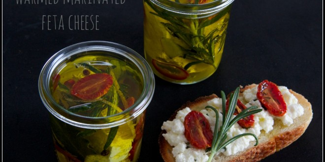theculinarychase.com_wp-content_uploads_2014_02_warmed-marinated-feta-cheese