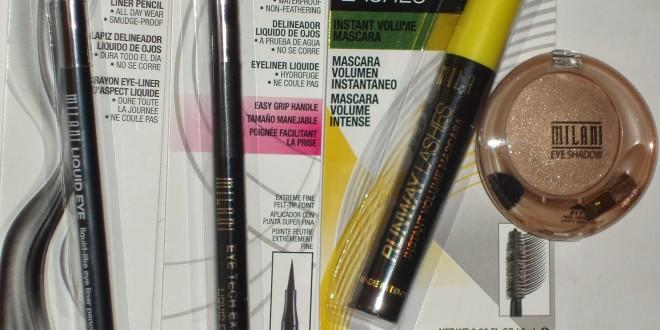 2.bp.blogspot.com_-FYvic-rNRH4_UyCmzNXEiiI_AAAAAAAAJxQ_ZABoQonqcfc_s1600_P1010065+-+Milani+products