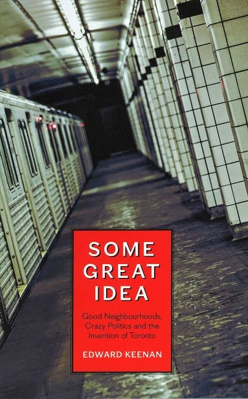 http://discover.halifaxpubliclibraries.ca/?q=title:%22some%20great%20idea%22