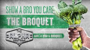 brocolli 2