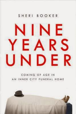 http://discover.halifaxpubliclibraries.ca/?q=title:%22nine%20years%20under%22