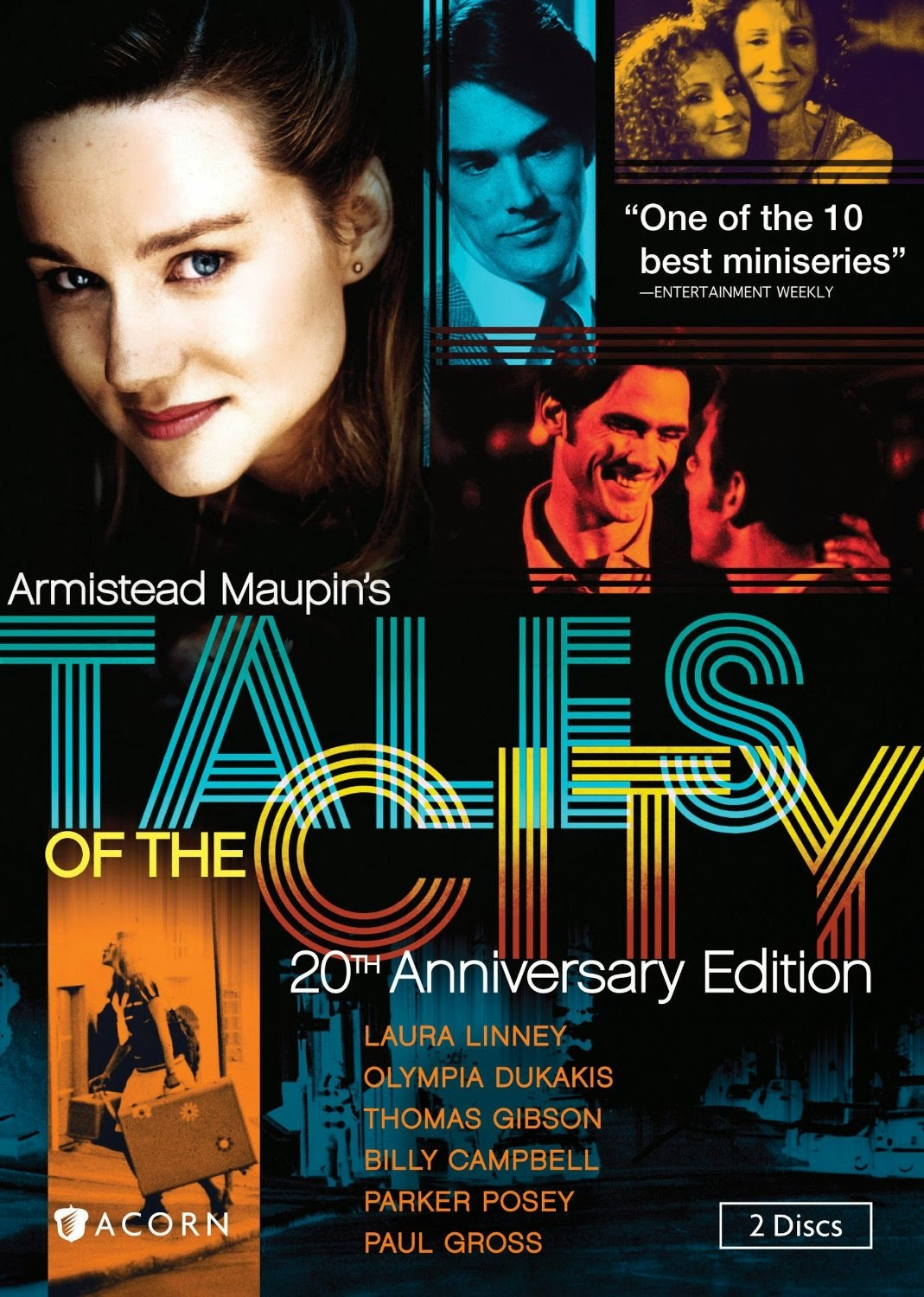 http://discover.halifaxpubliclibraries.ca/?q=title:%22tales%20of%20the%20city%22dvd