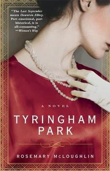 http://discover.halifaxpubliclibraries.ca/?q=title:tyringham%20park