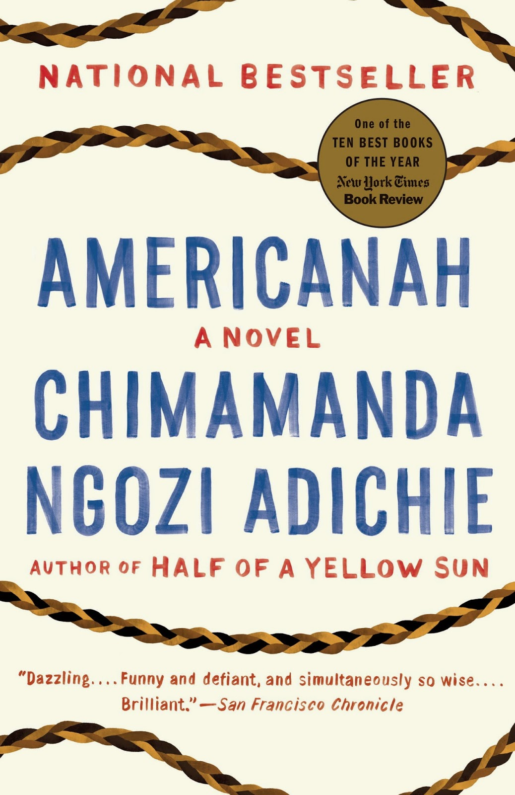 http://discover.halifaxpubliclibraries.ca/?q=title:%22americanah%22