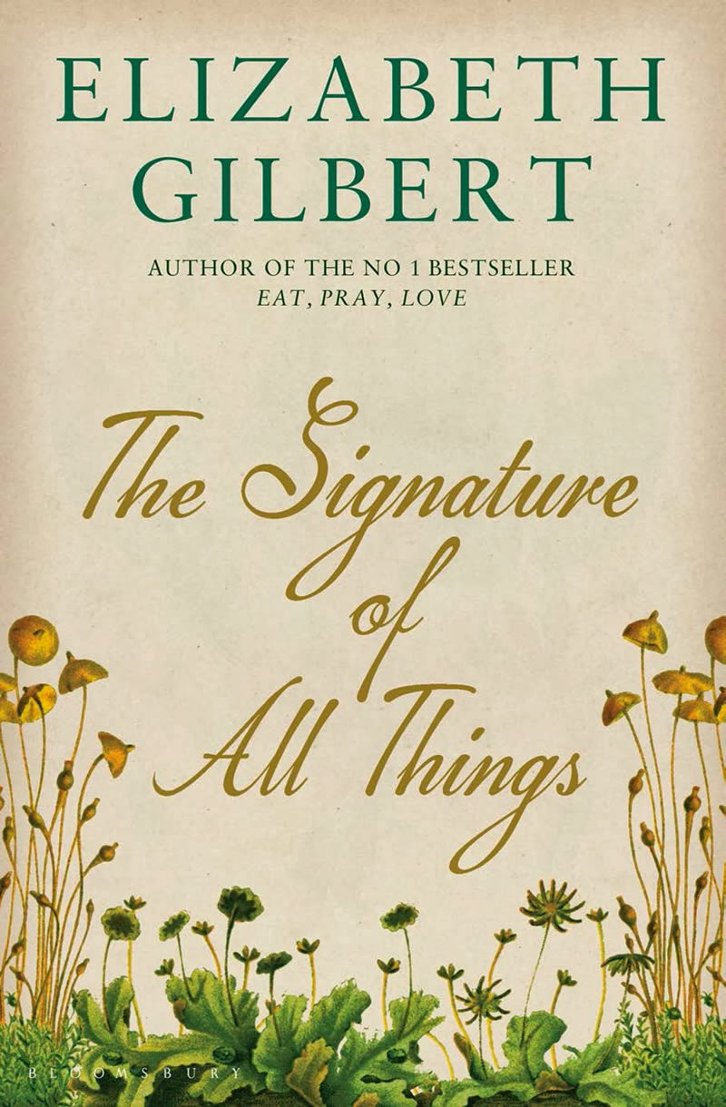 http://discover.halifaxpubliclibraries.ca/?q=title:%22signature%20of%20all%20things%22gilbert