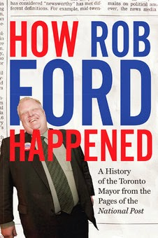 http://discover.halifaxpubliclibraries.ca/?q=title:%22how%20rob%20ford%20happened%22