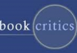 http://bookcritics.org/awards/