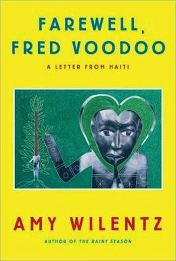 http://discover.halifaxpubliclibraries.ca/?q=title:%22farewell,%20fred%20voodoo%22