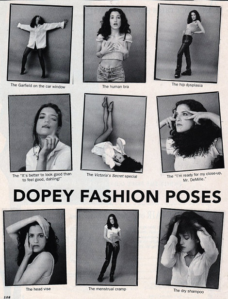 sassy-magazine-dopey-model-poses