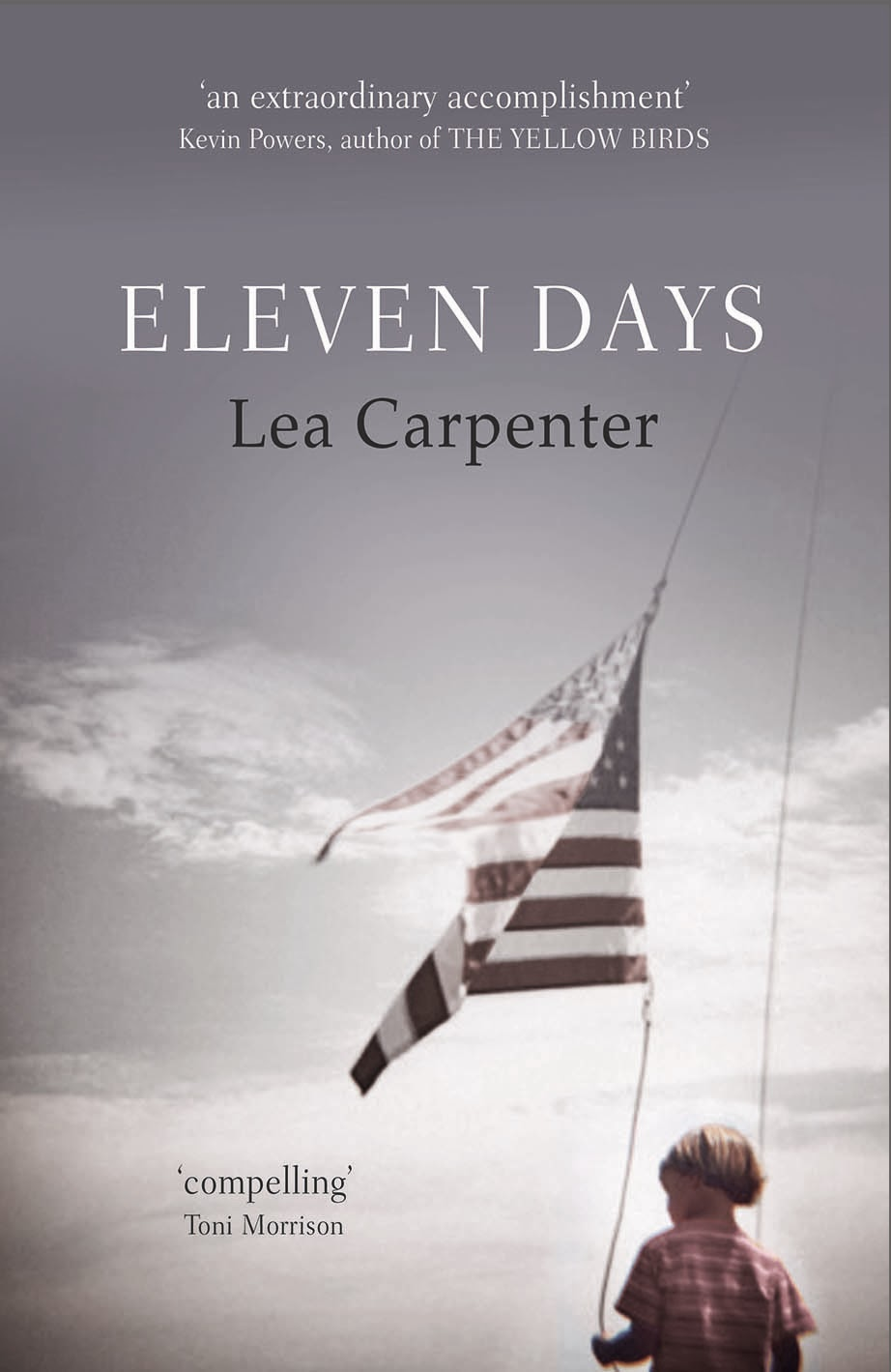 http://discover.halifaxpubliclibraries.ca/?q=title:%22eleven%20days%22carpenter