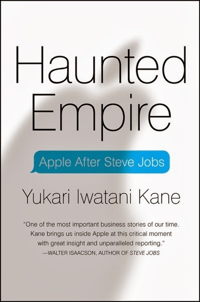 http://discover.halifaxpubliclibraries.ca/?q=title:%22haunted%20empire%22kane