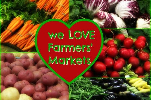 sackvegasdotcom1.files.wordpress.com_2014_03_wpid-we-love-farmers-markets1