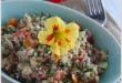 theculinarychase.com_wp-content_uploads_2014_03_Bulgur-Salad-with-Nasturtium-Flowers-by-The-Culinary-Chase
