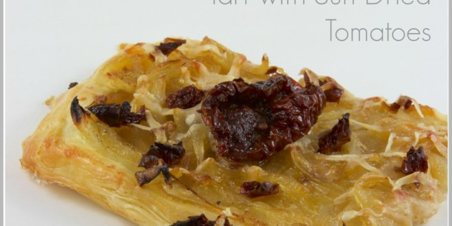 theculinarychase.com_wp-content_uploads_2014_03_Caramelized-Onion-Tart-with-Sun-Dried-Tomatoes-by-The-Culinary-Chase