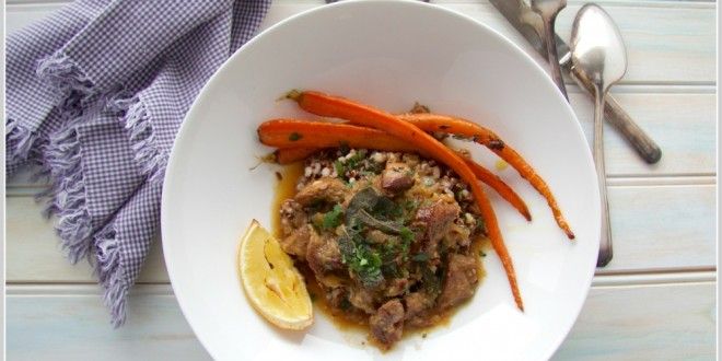 theculinarychase.com_wp-content_uploads_2014_03_braised-lamb-with-roast-carrot-mixed-grains-by-The-Culinary-Chase