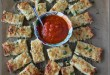 theculinarychase.com_wp-content_uploads_2014_03_cauliflower-breadsticks-by-The-Culinary-Chase
