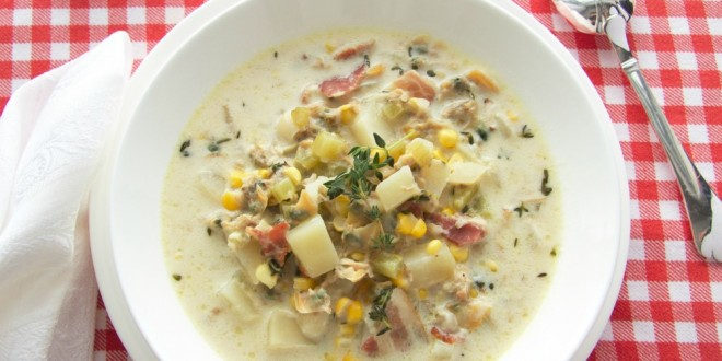 theculinarychase.com_wp-content_uploads_2014_03_clam-chowder-by-The-Culinary-Chase