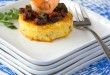theculinarychase.com_wp-content_uploads_2014_03_shrimp-on-polenta-rounds-with-sun-dried-tomato-relish-by-The-Culinay-Chase
