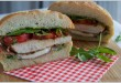theculinarychase.com_wp-content_uploads_2014_03_turkey-cutlet-sandwich-by-The-Culinary-Chase