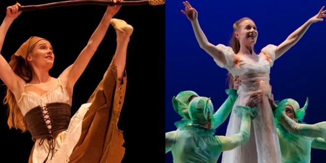 www.balletjorgen.ca_site_ballet_jhorgen_assets_images_local_participants_banner