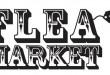 https:__sackvegasdotcom1.files.wordpress.com_2014_04_wpid-flea-market
