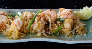 theculinarychase.com_wp-content_uploads_2014_04_Pad-Thai-by-The-Culinary-Chase