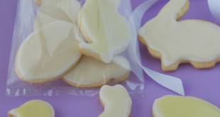 theculinarychase.com_wp-content_uploads_2014_04_cardamom-sugar-cookies-by-The-Culinary-Chase