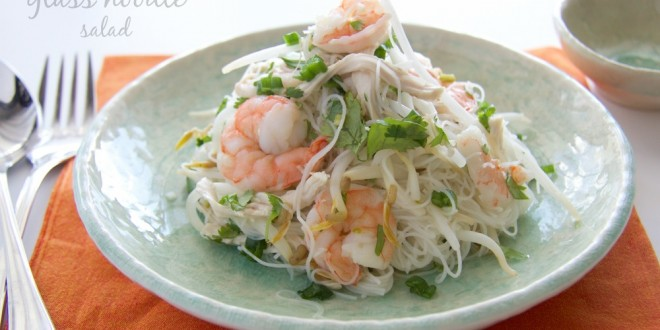 theculinarychase.com_wp-content_uploads_2014_04_glass-noodle-salad-by-The-Culinary-Chase