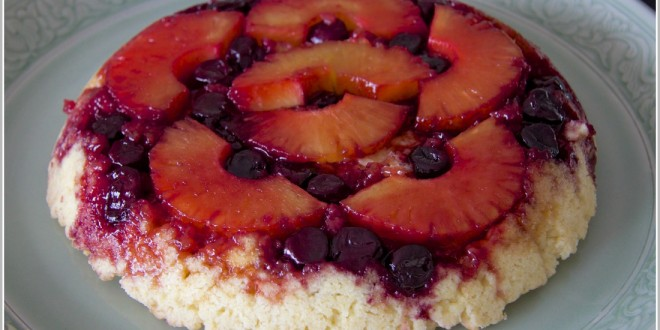 theculinarychase.com_wp-content_uploads_2014_04_pineapple-cherry-upside-down-cake-by-The-Culinary-Chase