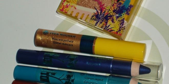 1.bp.blogspot.com_-DqVX6z48lrk_U22gS1f3x7I_AAAAAAAAKMA_o2hm_Hc0BP0_s1600_P1010038+-+Yves+Rocher+Summer+2014+eye+makeup