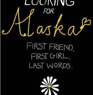 1.bp.blogspot.com_-LAS6C3CPKUo_U3NMLFroT_I_AAAAAAAABf8_LvETrbGuHF4_s1600_alaska