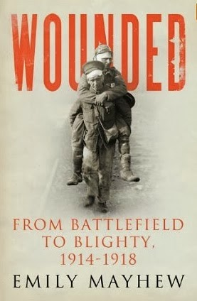 http://discover.halifaxpubliclibraries.ca/?q=title:wounded%20author:mayhew