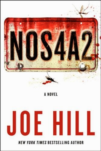 http://discover.halifaxpubliclibraries.ca/?q=title:nos4a2