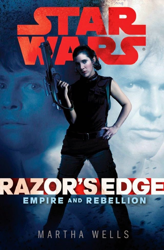 http://discover.halifaxpubliclibraries.ca/?q=title:razor%27s%20edge%20author:wells