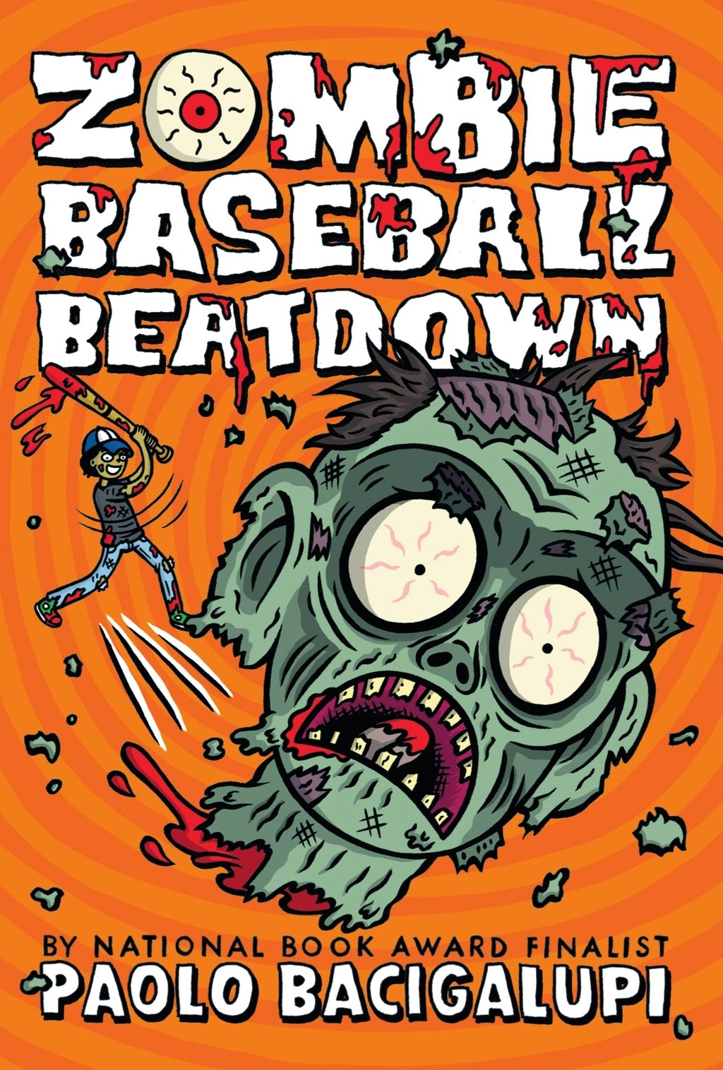 http://discover.halifaxpubliclibraries.ca/?q=title:zombie%20baseball%20beatdown