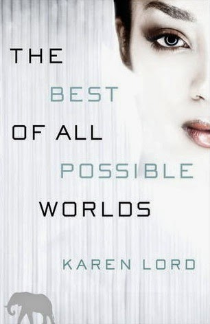 http://discover.halifaxpubliclibraries.ca/?q=title:best%20of%20all%20possible%20worlds