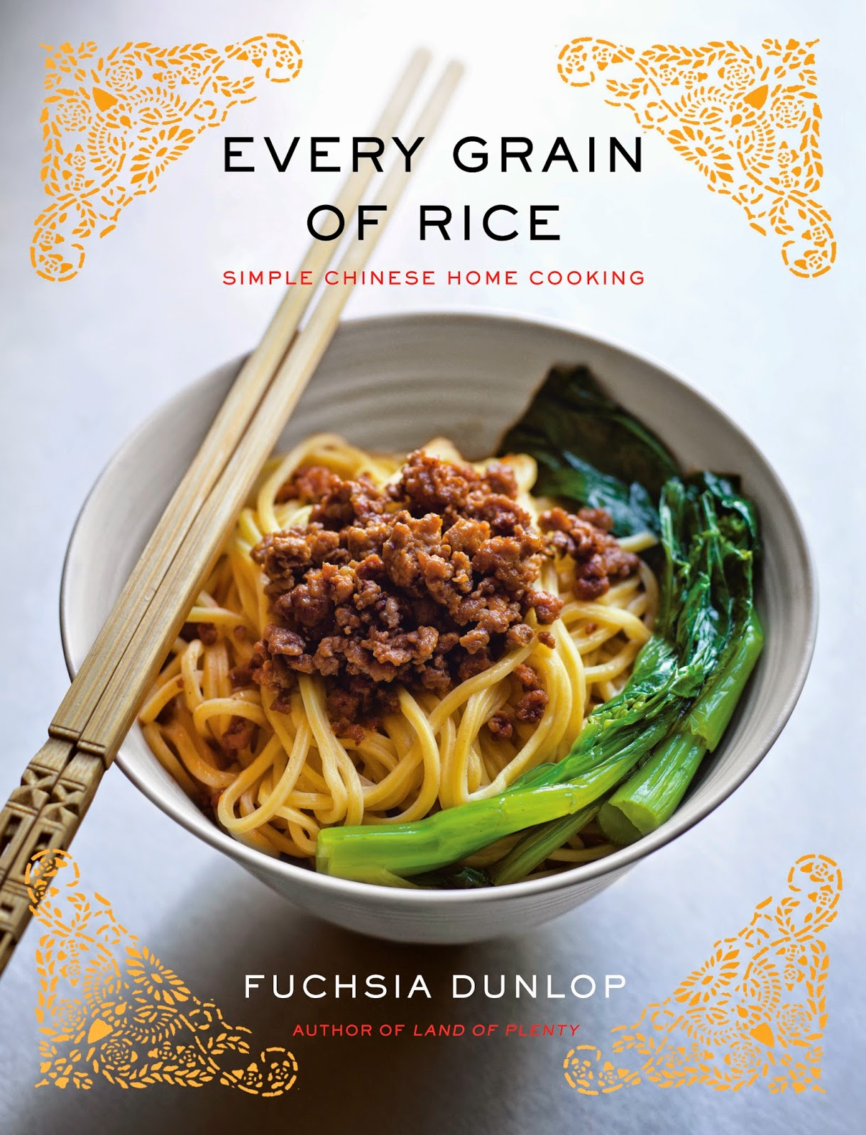 http://discover.halifaxpubliclibraries.ca/?q=title:every%20grain%20of%20rice%20simple
