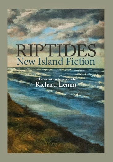 http://discover.halifaxpubliclibraries.ca/?q=title:riptides%20new%20island%20fiction