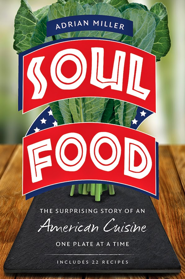 http://discover.halifaxpubliclibraries.ca/?q=title:soul%20food%20the%20surprising%20story