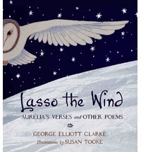 http://discover.halifaxpubliclibraries.ca/?q=title:lasso%20the%20wind